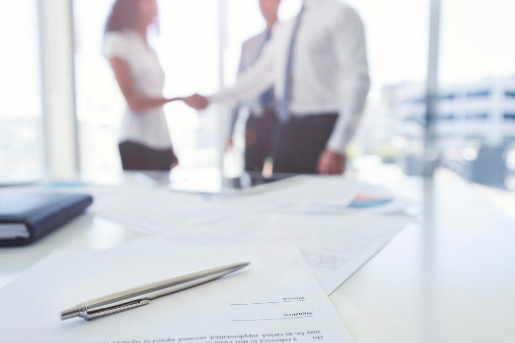Profile Investment Insights – La hora del TPF en Latam/ Third Party Funding's Latam hour