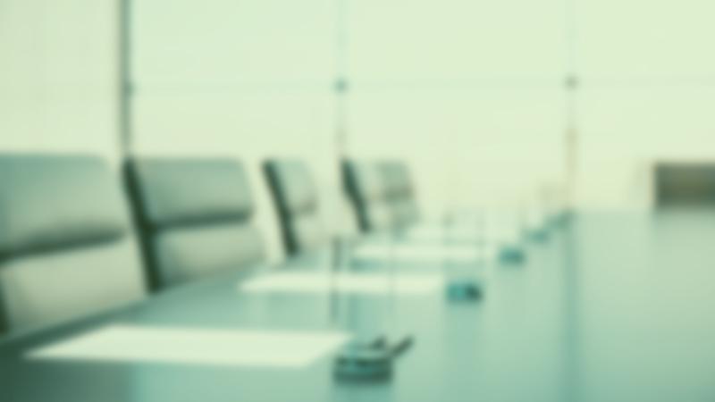 Arbitrage et diversité: le Profile Investment Legal Writing Award (PILWA)