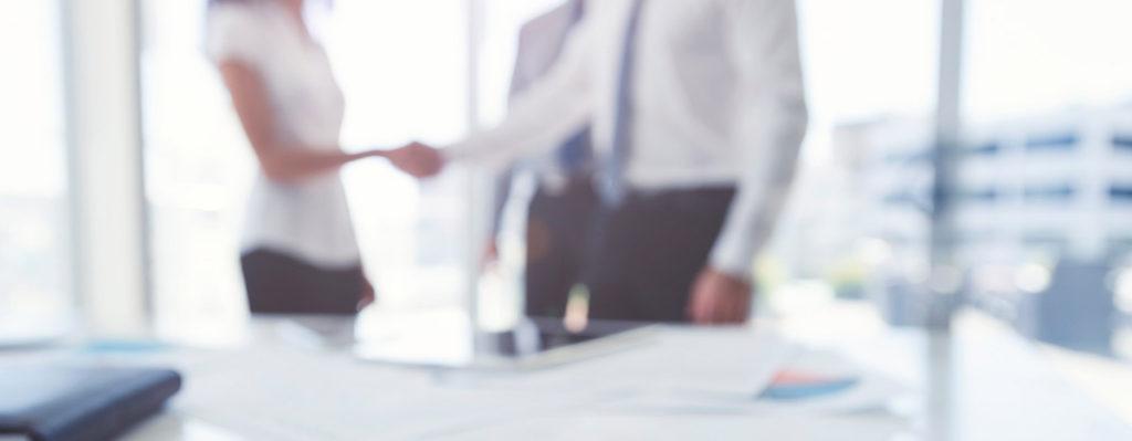 Arbitrage international et private equity